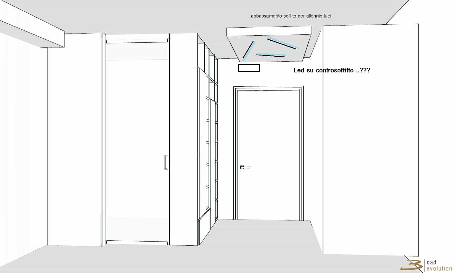 arredamenti-ingresso-su-misura